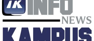 LOGO INFOKAMPUS NEWS