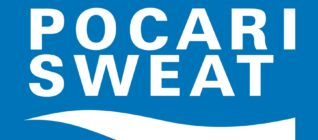 LOGO POCARI SWEAT