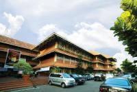 https://www.teachforindonesia.org/wp-content/uploads/2012/09/Gedung-Syahdan-2-copy-Large-938x699.jpg