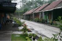 https://www.teachforindonesia.org/wp-content/uploads/2013/02/13.jpg