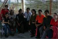 https://www.teachforindonesia.org/wp-content/uploads/2013/02/3.jpg