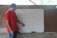 https://www.teachforindonesia.org/wp-content/uploads/2013/02/DSC01587-938x623.jpg