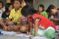 https://www.teachforindonesia.org/wp-content/uploads/2013/02/DSC01589-938x623.jpg