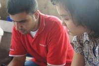 https://www.teachforindonesia.org/wp-content/uploads/2013/02/DSC01593-938x623.jpg