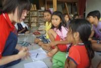 https://www.teachforindonesia.org/wp-content/uploads/2013/02/DSC01601-938x623.jpg