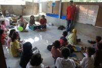 https://www.teachforindonesia.org/wp-content/uploads/2013/02/DSC01605-938x623.jpg
