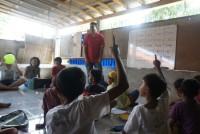 https://www.teachforindonesia.org/wp-content/uploads/2013/02/DSC01610-938x623.jpg