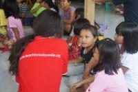 https://www.teachforindonesia.org/wp-content/uploads/2013/02/DSC01631-938x623.jpg
