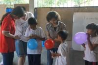 https://www.teachforindonesia.org/wp-content/uploads/2013/02/DSC01634-938x623.jpg