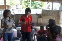 https://www.teachforindonesia.org/wp-content/uploads/2013/02/DSC01635-938x623.jpg