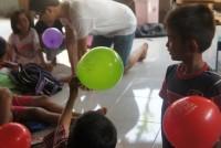 https://www.teachforindonesia.org/wp-content/uploads/2013/02/DSC01641-938x623.jpg
