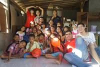 https://www.teachforindonesia.org/wp-content/uploads/2013/02/DSC01670-938x623.jpg