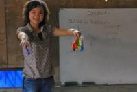 https://www.teachforindonesia.org/wp-content/uploads/2013/02/DSCN0513-938x703.jpg