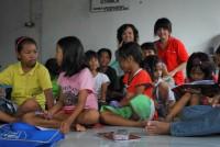 https://www.teachforindonesia.org/wp-content/uploads/2013/02/DSCN0537-938x703.jpg