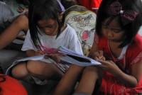 https://www.teachforindonesia.org/wp-content/uploads/2013/02/DSCN0539-938x703.jpg