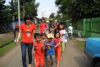 https://www.teachforindonesia.org/wp-content/uploads/2013/02/DSCN0599-938x703.jpg