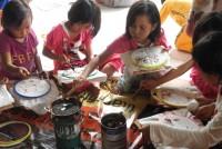 https://www.teachforindonesia.org/wp-content/uploads/2013/02/DSCN1041-938x703.jpg