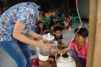 https://www.teachforindonesia.org/wp-content/uploads/2013/02/DSCN1525-938x703.jpg