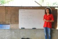 https://www.teachforindonesia.org/wp-content/uploads/2013/02/DSCN2450-938x703.jpg