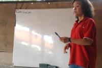 https://www.teachforindonesia.org/wp-content/uploads/2013/02/DSCN24591-938x703.jpg