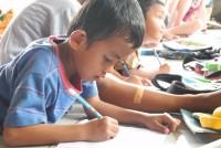 https://www.teachforindonesia.org/wp-content/uploads/2013/02/DSCN24641-938x703.jpg