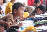 https://www.teachforindonesia.org/wp-content/uploads/2013/02/DSCN24661-938x703.jpg