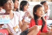 https://www.teachforindonesia.org/wp-content/uploads/2013/02/DSCN24671-938x703.jpg