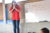 https://www.teachforindonesia.org/wp-content/uploads/2013/02/DSCN2475-938x703.jpg