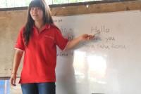https://www.teachforindonesia.org/wp-content/uploads/2013/02/DSCN2476-938x703.jpg