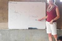 https://www.teachforindonesia.org/wp-content/uploads/2013/02/DSCN2484-938x703.jpg