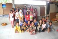 https://www.teachforindonesia.org/wp-content/uploads/2013/02/DSCN2488-938x703.jpg