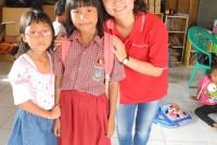 https://www.teachforindonesia.org/wp-content/uploads/2013/02/DSCN24971.jpg