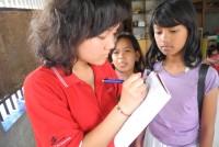 https://www.teachforindonesia.org/wp-content/uploads/2013/02/DSCN25021-938x703.jpg