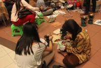 https://www.teachforindonesia.org/wp-content/uploads/2013/02/GarageSale-4-938x625.jpg