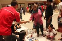 https://www.teachforindonesia.org/wp-content/uploads/2013/02/GarageSale-5-938x625.jpg