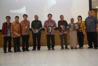 https://www.teachforindonesia.org/wp-content/uploads/2013/02/HID-3-938x625.jpg
