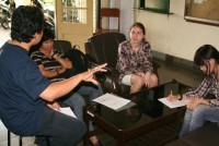 https://www.teachforindonesia.org/wp-content/uploads/2013/02/IMG_8528-938x625.jpg