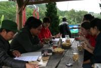 https://www.teachforindonesia.org/wp-content/uploads/2013/02/IMG_8685-938x625.jpg