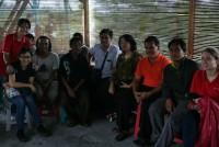 https://www.teachforindonesia.org/wp-content/uploads/2013/02/IMG_8782-938x625.jpg