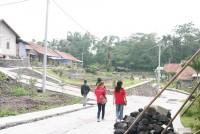 https://www.teachforindonesia.org/wp-content/uploads/2013/02/IMG_8895-938x625.jpg
