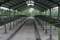 https://www.teachforindonesia.org/wp-content/uploads/2013/02/IMG_8904-938x625.jpg