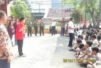 https://www.teachforindonesia.org/wp-content/uploads/2013/02/STOR-1-938x703.jpg