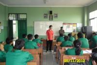 https://www.teachforindonesia.org/wp-content/uploads/2013/02/STOR-3-938x703.jpg