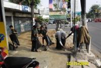 https://www.teachforindonesia.org/wp-content/uploads/2013/02/STOR-4-938x703.jpg