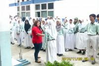 https://www.teachforindonesia.org/wp-content/uploads/2013/02/STOR-5-938x703.jpg