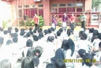 https://www.teachforindonesia.org/wp-content/uploads/2013/02/STOR-6-938x703.jpg