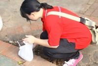 https://www.teachforindonesia.org/wp-content/uploads/2013/02/StudyOnTheRoad-1-938x1407.jpg