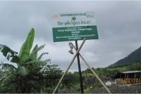 https://www.teachforindonesia.org/wp-content/uploads/2013/02/m11.jpg