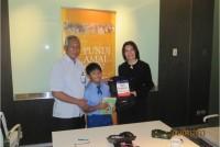 https://www.teachforindonesia.org/wp-content/uploads/2013/02/m12.jpg