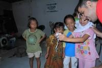 https://www.teachforindonesia.org/wp-content/uploads/2013/03/DSCN0544-938x703.jpg